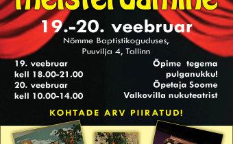 Nukuteater_koolitus_2016_web